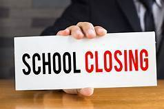 Schools to Remain Closed for the Year
