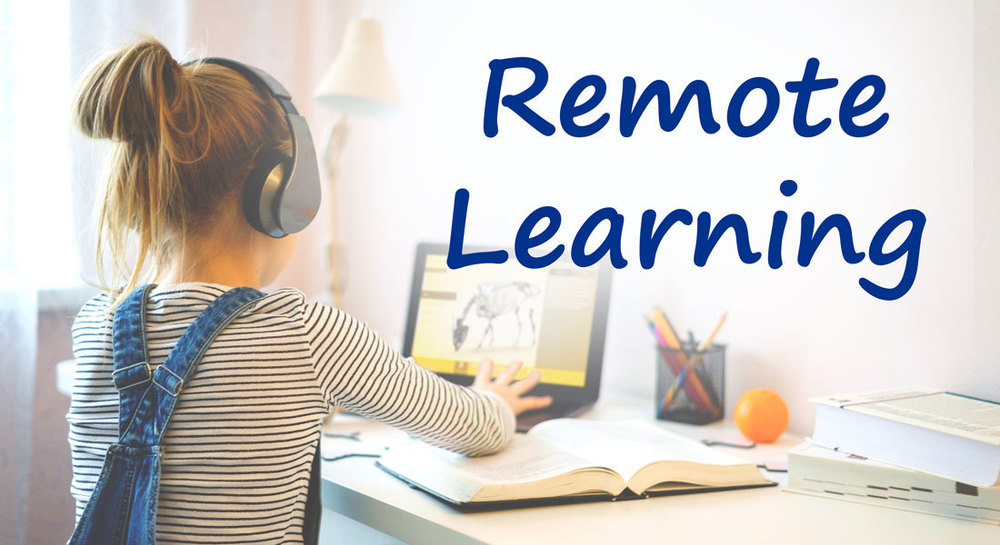 ODE Seeks Input on Remote Education