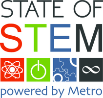 Metro's State of STEM - February 25th