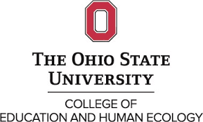 OSU College of Education & Human Ecology
